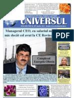 Ziarul Universul 5