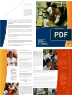 Brochure Rev Mar2009