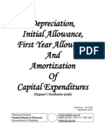 download1.fbr.gov.pk_Docs_2012118912641696201110101010147486Depreciation.pdf
