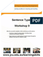 9 Sentence Types08