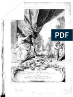 Pièces de clavecin, livre II.pdf