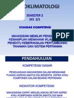 1-pendahuluan-agroklimatologi