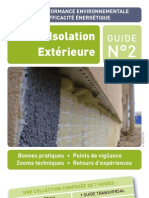 ADEME_Guide2_IsolationExterieure