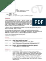 _Rodrigo_CV_Ma_2013.pdf