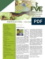 Fve Newsletter 2012 3 Forweb.pdf