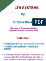 HEALTH SYSTEMS.pptx