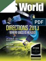 GPS_World