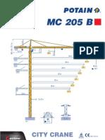 mc205B.pdf