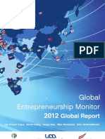 GEM Report 2012