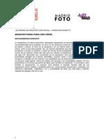 2º-PREMIO-ARQUITECTURA-SOCIAL