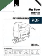 Manual 000004336