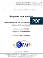 rapport-121008170518-phpapp01