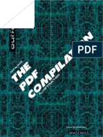 Outfan - The PDF Compilation.pdf