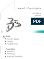 Abaqus-6.11-Overview.pdf