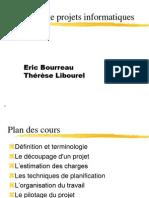 Conduite de Projet FMIN114 Cours 1.ppt