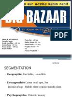Big+Bazaar+Final+(1)