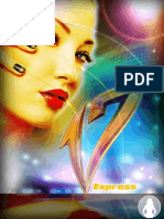 Concepts_WinDev.pdf