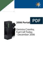 2006 Portable