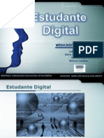 perfil_estudante_digital_V1