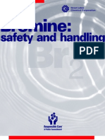 Bromine Safety Guide (1)