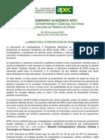 2013_EditalSeminarioESP