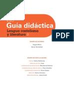 Solucionari Castella.pdf