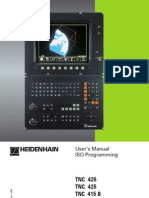 manual de programare masini unelte comanda numerica
