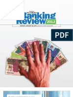 Banking Review 2012