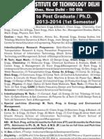 Advertisemnt_2013-2014