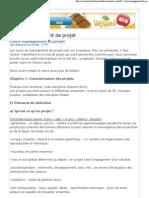 52315601-Cours-management-de-projet.pdf