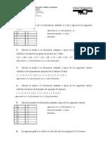 3º DIVER PTI 2º evaluación _ ejercicios