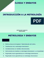 094_Metrología_dimensional