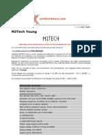 NEXTHARDWARE_recensioni_m2tech-young.pdf