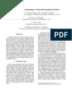 autonomous robots.pdf
