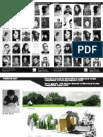 Premios de alumnos 2010-2012