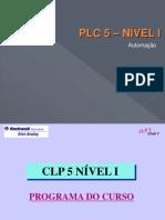 Aula PLC