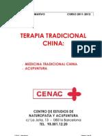 Programa Completo Tradchina