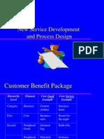 Topic 4 New Service Developmnt.ppt