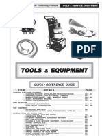 Toolsequipment Automotive Catalogs