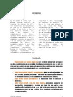 Afonso, Ficha nº4