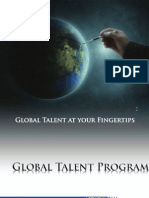 AIESEC Malaysia- Global Talent Program (1)