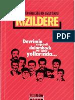 Kızıldere (Birgün Kitap).pdf