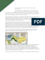 Tarihî Kürt İsyanları.pdf