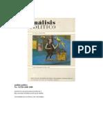 Analisis Politico 03
