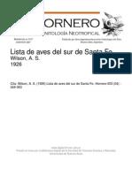 008_ElHornero_v003_n04_articulo349.pdf