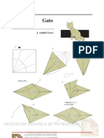 espa6-2.pdf