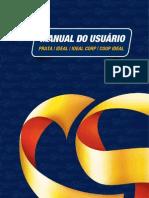 Manual Prata Web