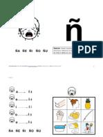 Presentacion_fonema_ENYE