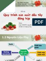 Dautay Pp - Copy