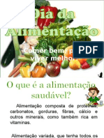 apresentaoalimentao-100114120015-phpapp01.ppt